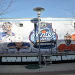 MGitlin Co. at the Winter Classic 02