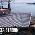 Chester-Soccer-Stadium3