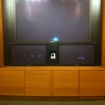 Wharton-School-103-Plasma-with-Center-Camera-2-50-Displays